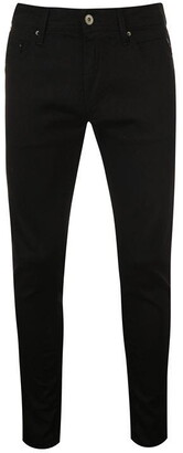 Replay Jondrill Skinny Jeans Mens
