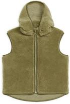 Thumbnail for your product : Arket Pile Vest
