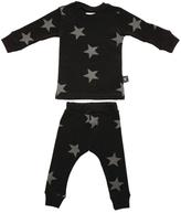 Nununu Stars PJ's