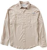Columbia PFG TamiamiTM II Shirt