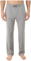 HUGO BOSS Mix and Match Long Pants Men's Pajama