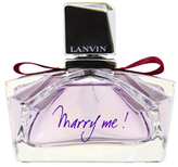 Lanvin Marry Me Eau de Parfum Spray, 2.5 oz.