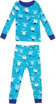 Hatley Sleepwear - Item 48176021