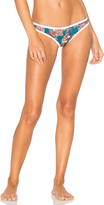Tavik Jayden Moderate Bikini Bottoms