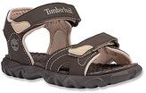 Timberland Splashtown 2-Strap Sandal Infant/Toddler
