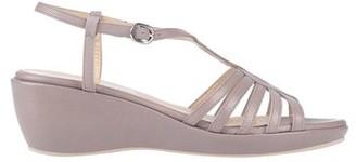 CERVONE Sandals