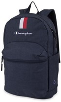 Champion YC Backpack, Navy