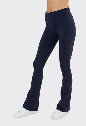 Splits59 Raquel Flared Legging (Long)