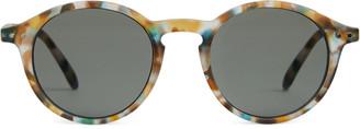 Arket Izipizi Sunglasses