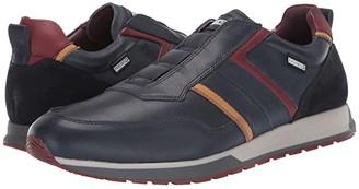 PIKOLINOS Cambil M5N-6281C1 (Blue) Men's Shoes
