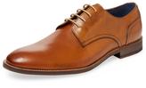 Rush by Gordon Rush Maxwell Derby Shoe