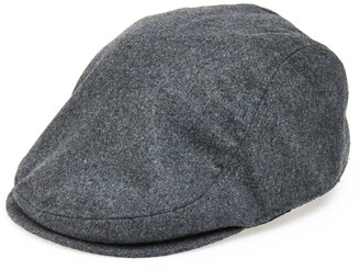 Goorin Bros. Glory Hats by 'Mikey' Driving Cap