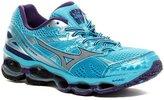 Mizuno Women's Wave Viper running Shoe
