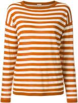 Massimo Alba Perla sweater