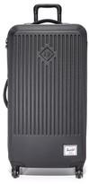 Herschel XL Hardshell Trade Suitcase