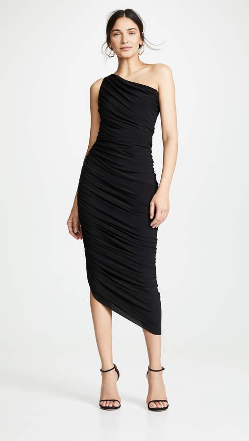 f66c296a07f Norma Kamali Evening Dresses - ShopStyle