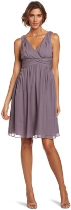Donna Morgan Women's Jessie Dress