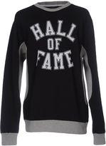 Hall of Fame Sweatshirts