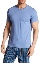 Calvin Klein Crew Tee - Pack of 3