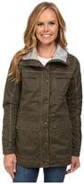 Kuhl Lena Insulated Jacket Women's Coat
