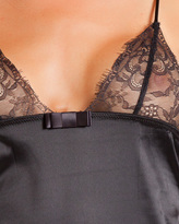 Sublime Luxure Babydoll