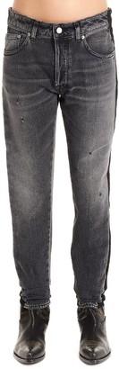 Golden Goose Jolly Skinny Jeans