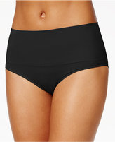 Spanx Light Control Shaping Brief SS0715