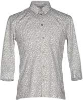 Carven Shirts - Item 38620352
