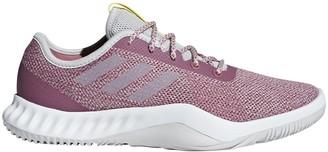 adidas Women's CrazyTrain LT Training Shoes