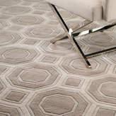Eichholtz Shaw Carpet - 200x300cm