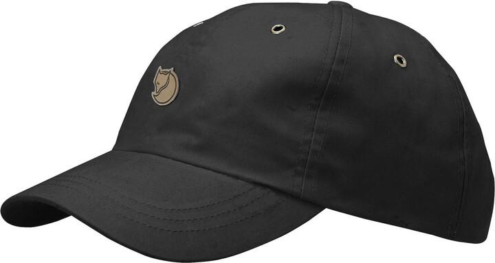Fjallraven Helags Ball Cap