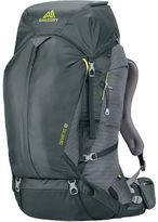 Gregory Deva GZ 70L Backpack