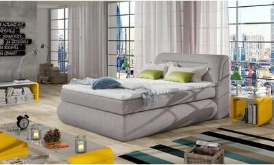 Bedroom Storage Furniture Shopstyle