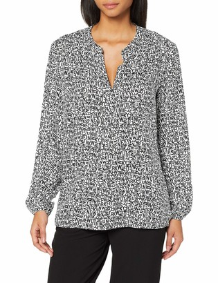 Betty Barclay Women's 3947/9776 Blouse