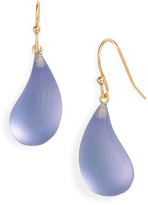 Alexis Bittar 'Lucite® - Dewdrop' Earrings