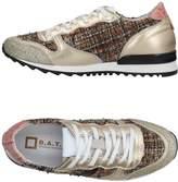 D.A.T.E Low-tops & sneakers - Item 11271295