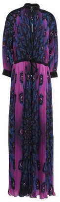 Just Cavalli Long dress