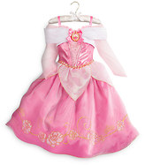 Disney Aurora Costume for Kids