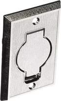 Eureka Metal Auto-Matic Inlet Valve