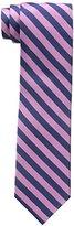 U.S. Polo Assn. Men's University Stripe Tie