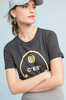 Sol Angeles Bananas Graphic Tee