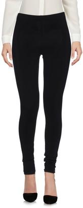 1 One 1-ONE Casual pants - Item 36772973RU