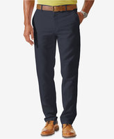 Dockers Slim Tapered Fit Signature Khaki Pants