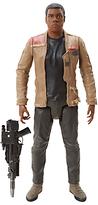 Star Wars Episode VII The Force Awakens 18 Finn Action Figure