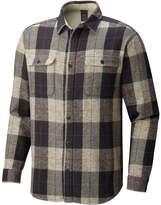 Mountain Hardwear Walcott Shirt - Men's
