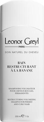 Leonor Greyl PARIS 'A la Banane' Restructuring Shampoo