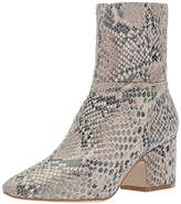 Matisse Women's At Ease Ankle Boot