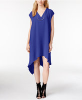 Rachel Roy Sydney High-Low Dress, Only at Macy's