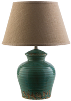 Surya Schilly Table Lamp