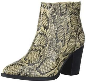 Zigi Women's Harlan Chelsea Boot